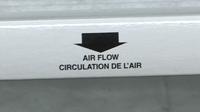 find air flow